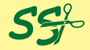 susanssnippets_logo_copy-2